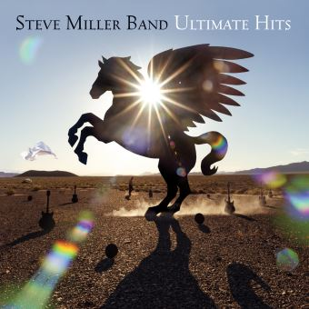Ultimate Hits Edition Deluxe
