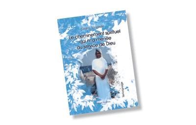 Cheminement spirituel menee sce dieu