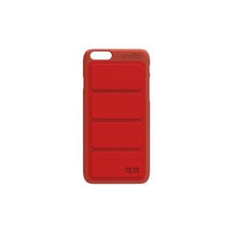 coque tissu iphone 6