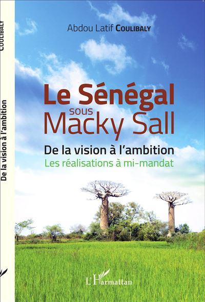 Le Sénégal sous Macky Sall