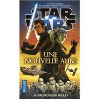 Star Wars - numéro 139 Une nouvelle aube