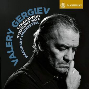 Tchaikovsky/sinfonia nº6