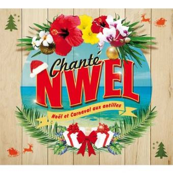 chant nwel no l et carnaval aux antilles antilles cd. Black Bedroom Furniture Sets. Home Design Ideas