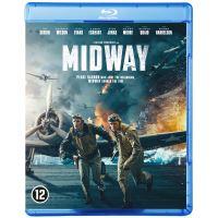 MIDWAY (BD)(IMP)
