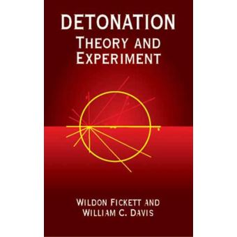 Dover books on physics livres en vo collection dover books on detonation theory and experiment ebook fandeluxe Images