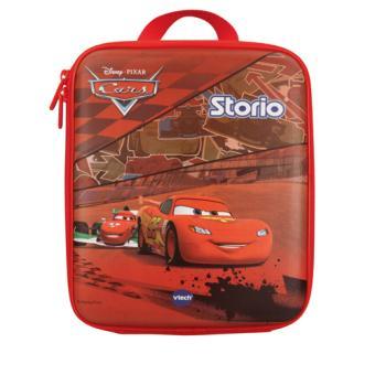 VTECH STORIO - SAC A DOS DISNEY CARS