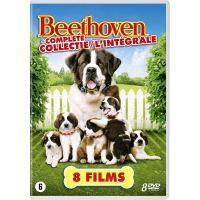 BEETHOVEN-COMPLETE BOX-BIL