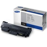 Toner Samsung MLT-D116S, Noir
