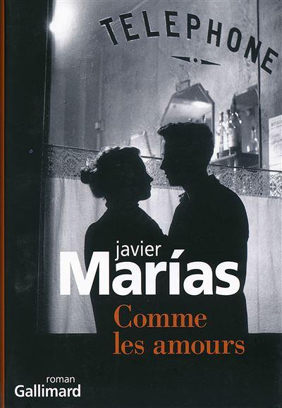 Comme les amours