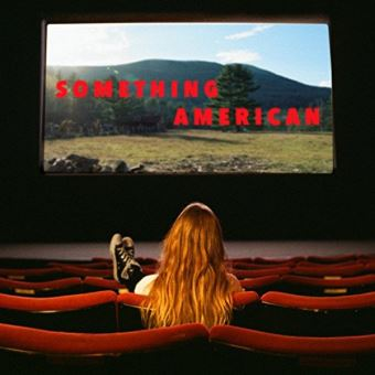 SOMETHING AMERICAN/LP