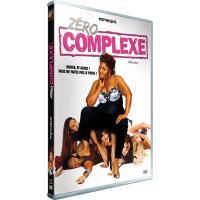 Zéro complexe