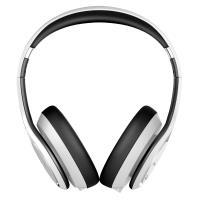 Somic VRH360 Headset