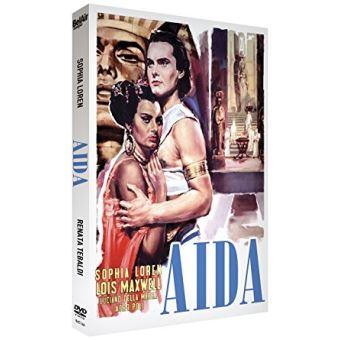 AIDA-FR