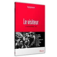 VISITEUR-FR
