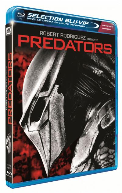 Predators-Blu-Ray.jpg