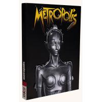 Metropolis - Edition Director's Cut