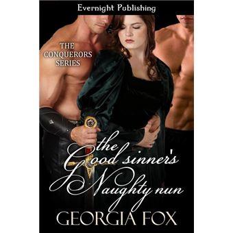 Georgia Fox Epub