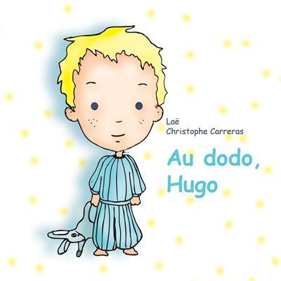 Au dodo, Hugo,  A l'eau, Margaux