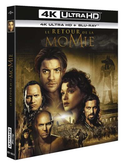 Le-retour-de-la-Momie-Blu-ray-4K.jpg