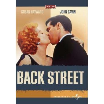 Back street 1961/gb