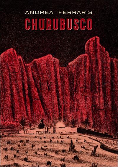 Churubusco