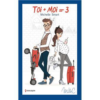 Toi + Moi = 3