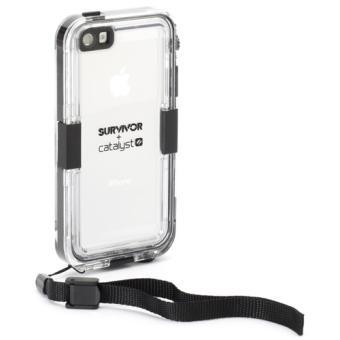 coque etanche iphone 6 fnac