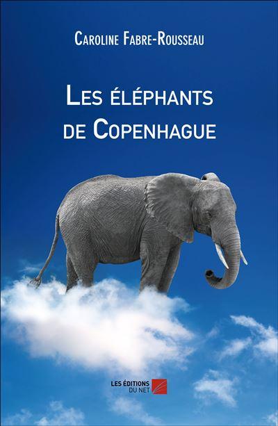 Les éléphants de Copenhague