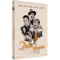 DROLE DE DRAME-FR-BLURAY