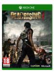 Dead Rising 3 GOTY Edition Apocalypse Xbox One