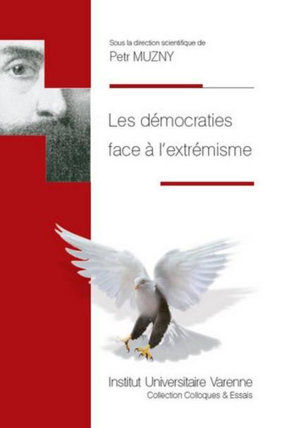 Les démocraties face à l'extrémisme