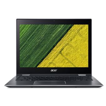 PC Ultra-Portable Acer Spin 5 SP513-52N-55MV 13.3""