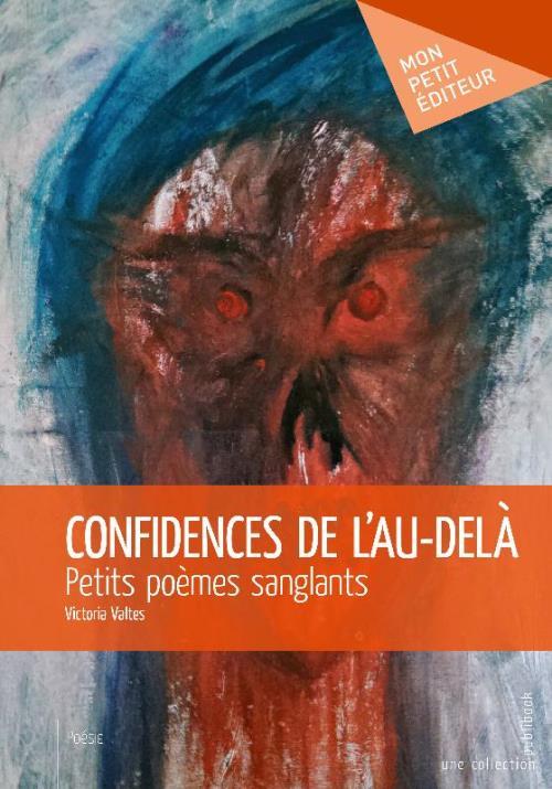 Confidences de l'au-delà