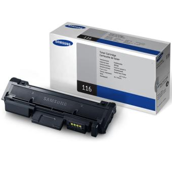 SAMSUNG BLACK TONER HIGH YIELD M2625/2825