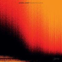 Song For Alpha Quadruple Vinyle