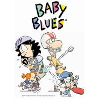 Bbxx baby blues the first two decad