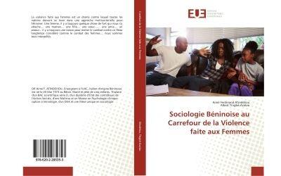 Sociologie Béninoise au Carrefour de la Violence faite aux Femmes