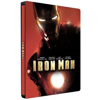 Iron-Man-Steelbook-Blu-ray-4K-Ultra-HD.j