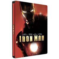 IRON MAN-FR-BLURAY 4K