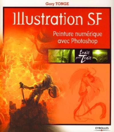 Illustration SF