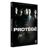 Protégé DVD