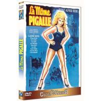 La Môme Pigalle
