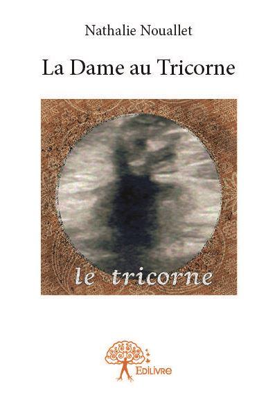 La Dame au Tricorne