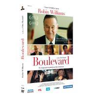 BOULEVARD-FR