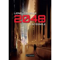 2048: L'Intégrale