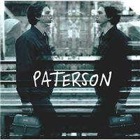 Paterson/bande originale