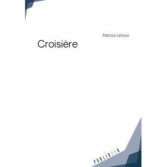 Croisiere