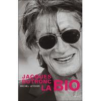 Jacques Dutronc - La bio