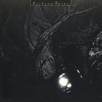 The Pink Opaque - LP