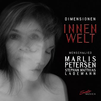 Dimension Innen Welt
